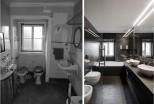 Antes e Depois - I.S.suite