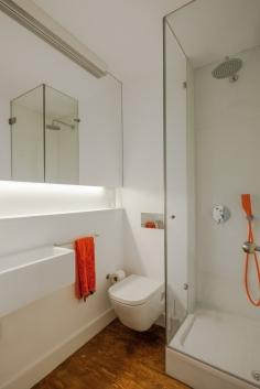 JM_Apartamento_Sao_Caetano_039