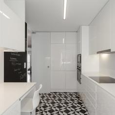 JM_Apartamento_Sao_Caetano_044