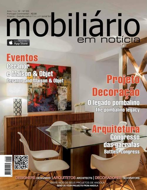 MobiliarioemNoticia105