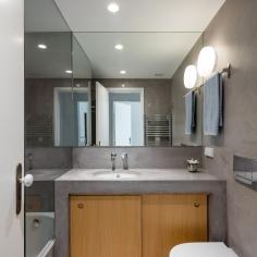 JM_Apartamento_VSS_004
