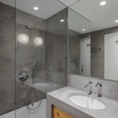 JM_Apartamento_VSS_007