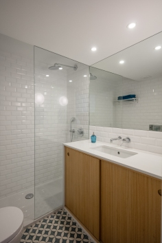 JM_Apartamento_VSS_009