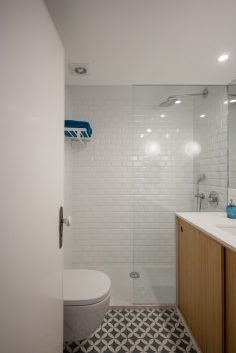 JM_Apartamento_VSS_010