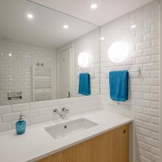 JM_Apartamento_VSS_012