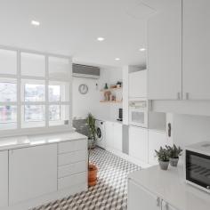 JM_Apartamento_VSS_017