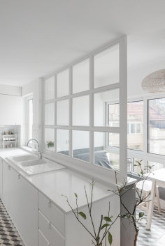 JM_Apartamento_VSS_020
