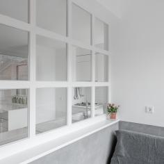 JM_Apartamento_VSS_029