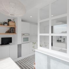 JM_Apartamento_VSS_035