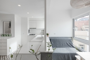 JM_Apartamento_VSS_preview_002V1