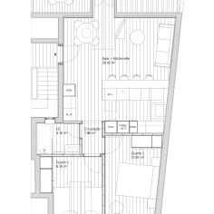 planta Calçada Santo Andre 2016 01 12-KR