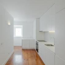 JM_ApartamentoMadragoa_004