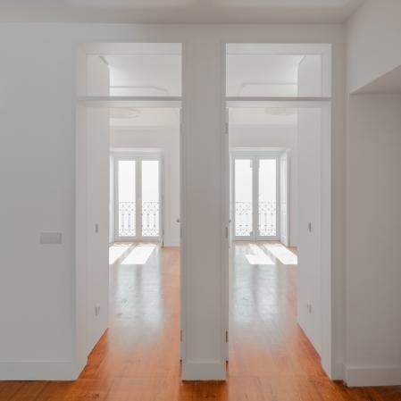 JM_ApartamentoMadragoa_005