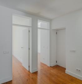 JM_ApartamentoMadragoa_006