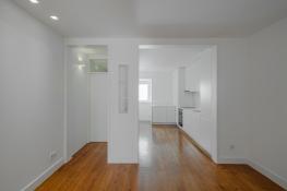 JM_ApartamentoMadragoa_008