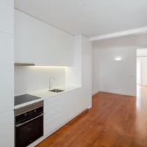 JM_ApartamentoMadragoa_011