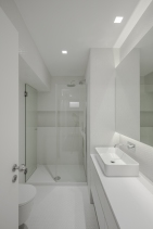 JM_ApartamentoMadragoa_019