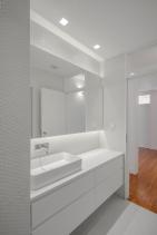 JM_ApartamentoMadragoa_021