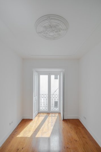 JM_ApartamentoMadragoa_026