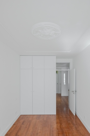 JM_ApartamentoMadragoa_029