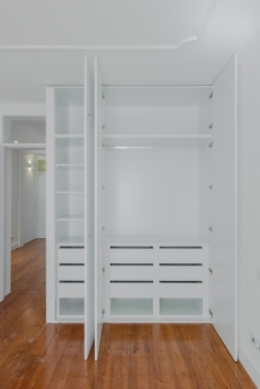 JM_ApartamentoMadragoa_030