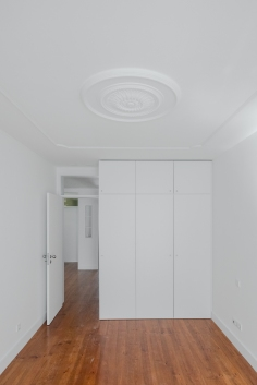 JM_ApartamentoMadragoa_032